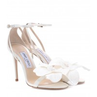 Jimmy Choo - Women Sandals Aurelia 100 sandals item no.P00299358 DFMMGMW
