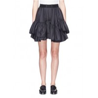 3.1 Phillip Lim Tiered ruffle flared skirt LDYFYXU Women Skirts 211148345