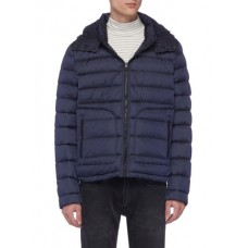 49Winters 'The Down' down puffer jacket MZJQTGT Men Jackets 211175424