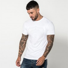 883 Onzo T Shirt by 883 Police VMCSAYO