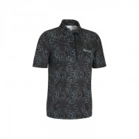 gonso Gonso Active Peter Cycling Polo Mens XFSYNNR