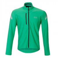 gore Gore Element Cycling Jacket Mens DKUOMPF