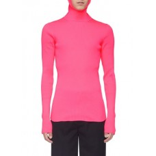 BALENCIAGA 连帽针织衫 PFSJZAQ Men Knitwears & Sweatshirts